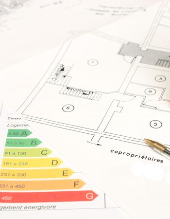 diagnostic immobilier rennes 35000 impact. Black Bedroom Furniture Sets. Home Design Ideas